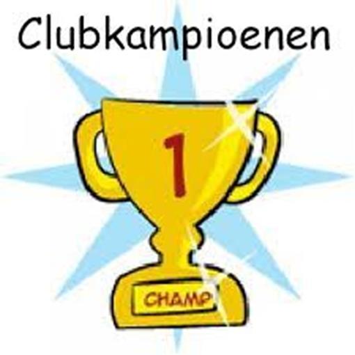 clubkampioenschap.jpg